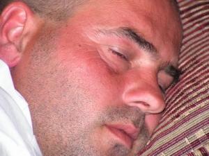 Spanok na Adacsi 2