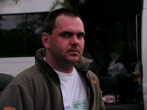 Palotáš 2006, Jaro