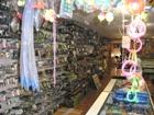 Naša predajna - Rybársky obchod
